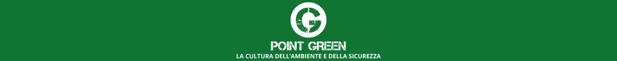 CRM Point Green